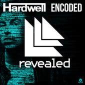 Encoded von Hardwell