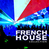 French House Collection by CDM Project