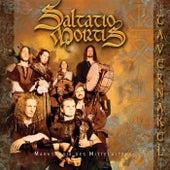 Tavernakel von Saltatio Mortis