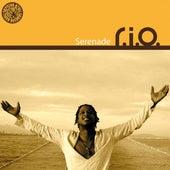 Serenade von R.I.O.
