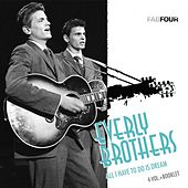 The Everly Brothers by The Everly Brothers
