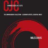 Connoisseur Jazz Cuts. Miles Davis de Miles Davis
