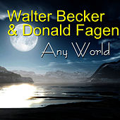 Any World de Walter Becker