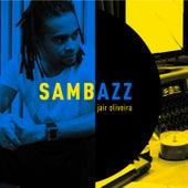 Sambazz de Jair Oliveira