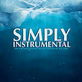 Simply Instrumental by Various Artists