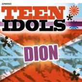Teen Idols - Dion de Dion