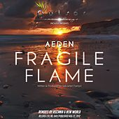 Fragile Flame by Aeden
