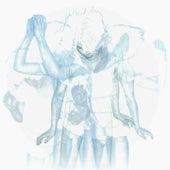 Hello Hum (Deluxe Edition) von Wintersleep