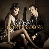 Confessions by Carisma