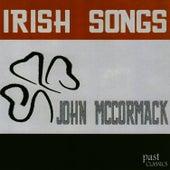 Irish Songs by John McCormack