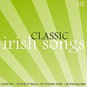 Classic Irish Songs by Various Artists