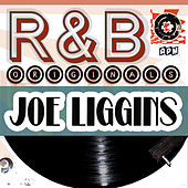 Joe Liggins: R&B Originals de Joe Liggins