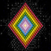 Incorruptible Heart by Lavender Diamond