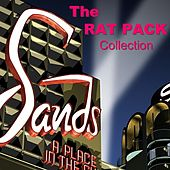 The Rat Pack Collection by Various Artists