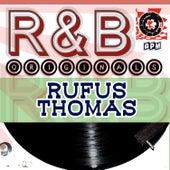 Rufus Thomas: R & B Originals by Rufus Thomas