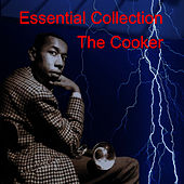 Essential Collection - The Cooker by Lee Morgan