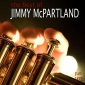 The Best of Jimmy McPartland de Jimmy & Marian McPartland