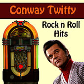 Rock n Roll Hits fra Conway Twitty