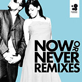 Now Or Never (2011) von Tom Novy