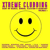 Xtreme Clubbing (Volume 1) by Various Artists