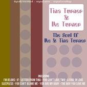 The Soul of Ike & Tina Turner de Various Artists
