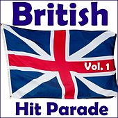British Hit Parade Part 1 (The 60's Charts) von Various Artists