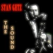 The Sound von Stan Getz