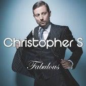 Fabulous von Various Artists
