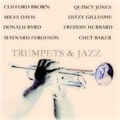 Trumpets & Jazz de Various Artists