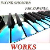Works di Various Artists