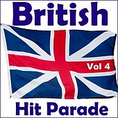 British Parade 4 (The 60's Charts) de Various Artists