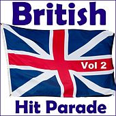 British Hit Parade Part 2 (The 60's Charts) de Various Artists