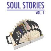 Soul Stories Vol. 1 von Various Artists