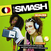 Club Smash Best Of 2011 - Mixed by Scaloni (Various artists) von Various Artists