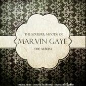 The Soulful Moods of Marvin Gaye de Marvin Gaye