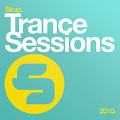 Sirup Trance Sessions 2010 von Various Artists