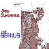 The Genius di Various Artists