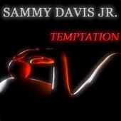 Temptation (60 Original Songs) by Sammy Davis, Jr.