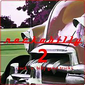 Rockabilly Vol. 2 de Various Artists