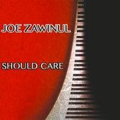 Should Care di Various Artists
