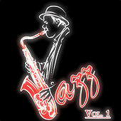 Jazz Vol. 1 (50 Original Tracks) by Various Artists