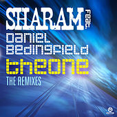 The One (The Remixes) von Sharam
