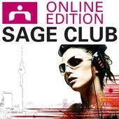 Sage Club - Online Edition von Various Artists