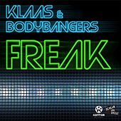 Freak by Klaas