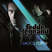 Back & Forth von Fedde Le Grand