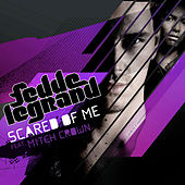 Scared of Me von Fedde Le Grand