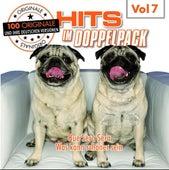 Original & Fälschung Vol 7 van Various Artists