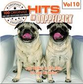 Original & Fälschung Vol 10 van Various Artists