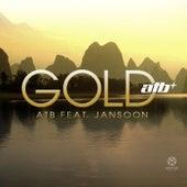 Gold (Feat. Jansoon) von ATB