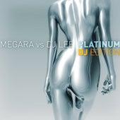 Platinum (Album (DJ Edition)) von Various Artists